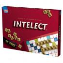 Intelect Junior játék