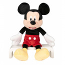 Mickey Peluche 58 cm.