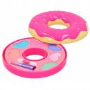 Makeup compact donut blister 31x19