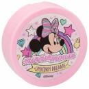 Minnie Unicorn Est. Round Makeup