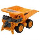 Metalen constructievoertuig 1:50 - 20 cm