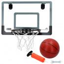 Basketball Inflator 47x32
