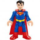 grossiste Poupees et peluches: Superman Figurine articulée Imaginext25cm