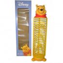 Winnie the Poh Porta CD para 24 CD