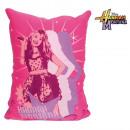 mayorista Ropa de cama y Mantas: Hannah Montana Cojin relax 29x38
