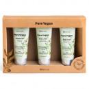 Vegane Beauty Box - 3 Stück