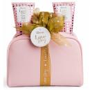 Gift Set Love 3 Pcs Toiletry
