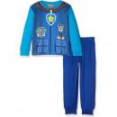 mayorista Pijamas: Paw Patrol Pijama T/3/4/5/6/7/8