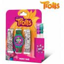 nagyker Licenc termékek: Trolls Digitális óraB19x14 színes karkötő