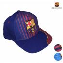 groothandel Paraplu's: FC Barcelona Cap 3 modellen