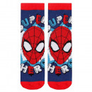 mayorista Calcetines y Medias: Spiderman Calcetines antides3T/23-31 3s
