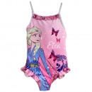 frozen Swimsuit T / 4,5,6,8 -2mod