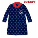 nagyker Fürdő- és frottír termékek: Mickey Poláris ruha T / 3,4,5,6,7,8