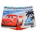 groothandel Badmode: Cars Boxerbadpak - 2mod- T / 3,4,6,8