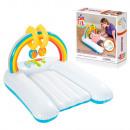 groothandel Kinder- & babyinrichting: Aankleedkussen voor baby's hinch81x63x46