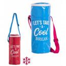 groothandel Koeltassen: Coole koeltas voor flessen van 2 liter