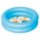 Dmuchany basen dla dzieci 61x15 -2mod
