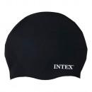 Intex siliconen badmuts voor volwassenen