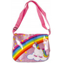 wholesale Handbags:unicorn handbag, 25x20cm