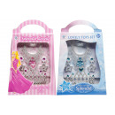 wholesale Accessories & Spare Parts: lovely jewelry set box, 25x19,5cm