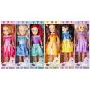 fairytale doll, 24x8cm