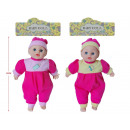 wholesale Dolls &Plush:doll baby pph, 33cm