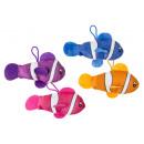 plush clownfish s, 16cm