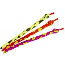 hurtownia Zabawki pluszowe & lalki:pluszowy wąż m, 74cm