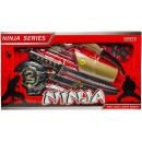 ninja set l, 61x35x4cm