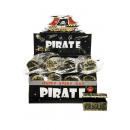 pirate treasure chest pp, 8x5x5cm