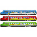 wholesale Other:friction train, 37,5cm