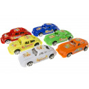 wholesale Other: car assorted colours, 11cm