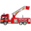 Großhandel Modelle & Fahrzeuge:Feuerwehrauto pph, 31cm