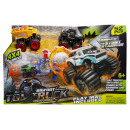 wholesale RC Toys: xl monster truck box, 56x14,5x36,5cm