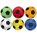 Großhandel Sonstige:Megaball, 260 g Ø 50 cm