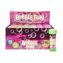 bubble fun 50ml, tube 11x3,5cm
