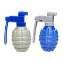 granata acquatica, 11 cm
