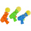 hurtownia Zabawki: kosmiczna strzelanka kulkowa pp, 11cm