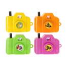 Großhandel Consumer Electronics:Kamera pp, 4,5x3,5x2,5cm
