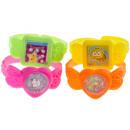 wholesale Watches: ballpuzzle game watch pp, 5cm Ø5cm