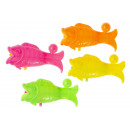 fish ballshoot pp, 9cm