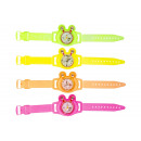 wholesale Jewelry & Watches:frog watch, 19,5cm