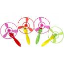 wholesale Household & Kitchen: flying disc s pp, 7cm Ø7cm