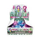 wholesale Household Goods:glitter popper, 4cm Ø4cm