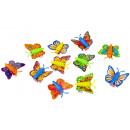 pullback racer butterfly, 5,5x6,5cm