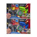 target gun wbo, 33x5x21cm