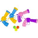 ball shooter pp, 13x9cm