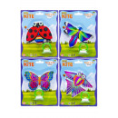 wholesale Sports & Leisure:kite insects, 18,5x15cm