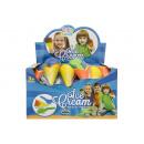 juguetes de playa helados, 18cm