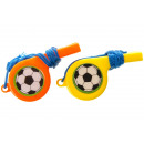 wholesale Air Conditioning Units & Ventilators: football whistles, whistle 5cm